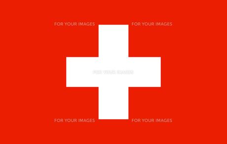 Switzerland flag FYI00486590
