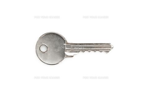 Silver key FYI00486668