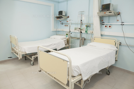 Sterile bedroom FYI00486840