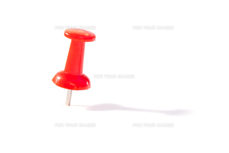 Vertical push pin FYI00487127