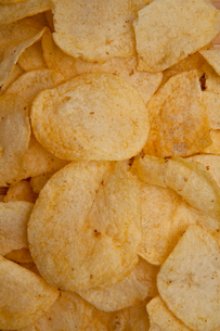 Chips laid out together FYI00487423