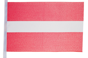 Austrian flag FYI00487775