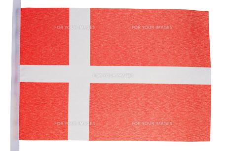Danish flag FYI00487852