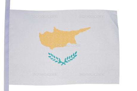 Cypriot flag FYI00487965