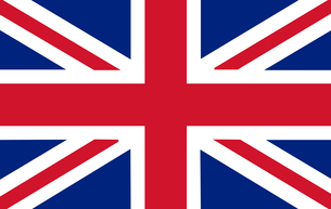 UK Flag FYI00488290