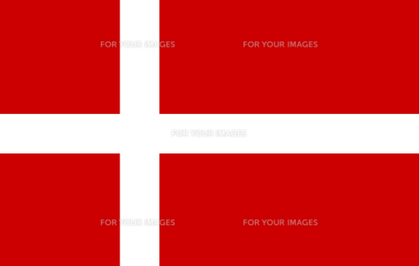 Danish Flag FYI00488407