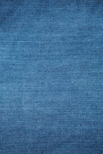 Blue denim FYI00488562