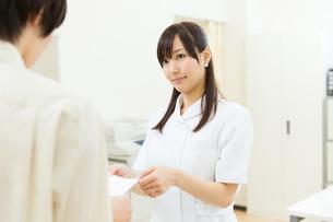 医療スタッフ FYI00491214