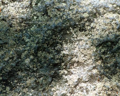 岩肌 FYI00492473