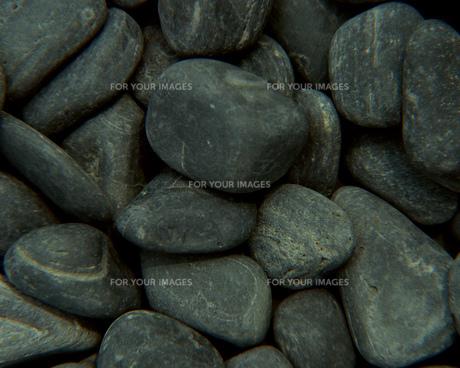 石 FYI00492581