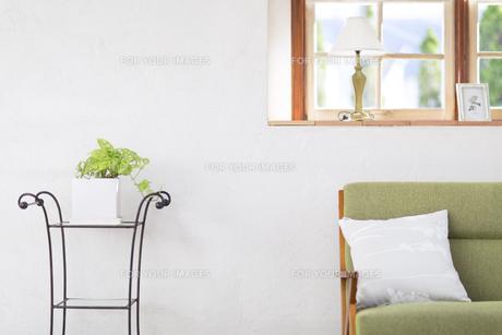 ソファーのある部屋 FYI00497280