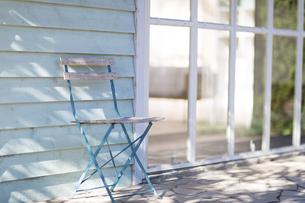椅子 FYI00497298