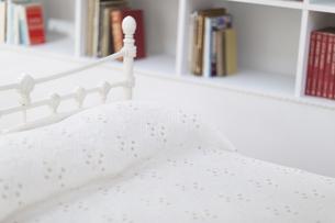 ベッド FYI00497300