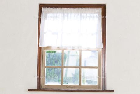 窓 FYI00497305