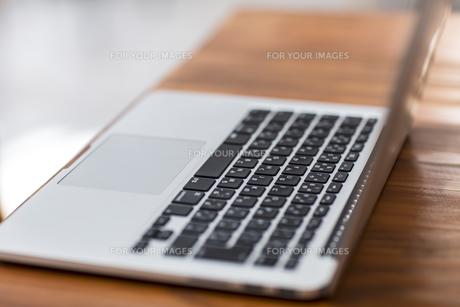 パソコン FYI00497322