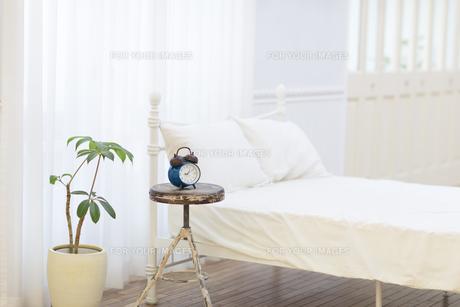 寝室 FYI00497332
