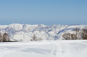 雪山 FYI00499037