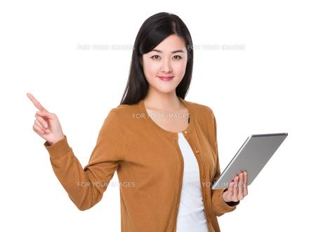 woman FYI00499647
