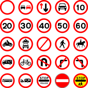 signs_symbols FYI00499867