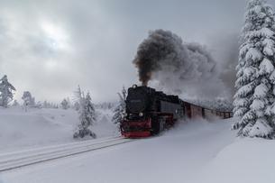 rail_traffic FYI00513653
