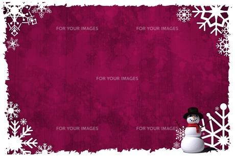 holiday FYI00519328