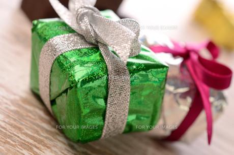 parties_holidays FYI00529055