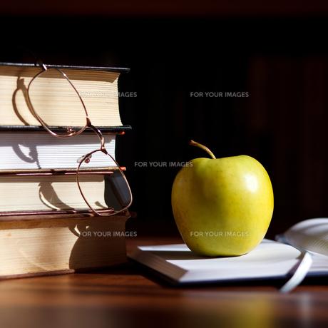 studies FYI00537065
