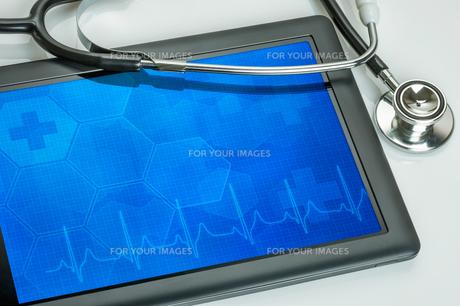 doctor FYI00538522
