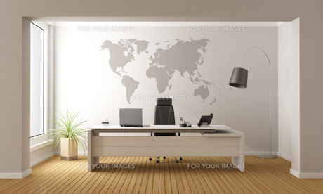 office FYI00539732