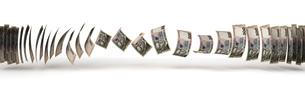 money_finances FYI00540001