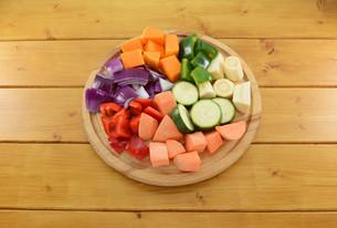 fruits_vegetables FYI00540402