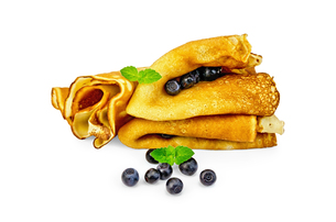 fastfood FYI00540445