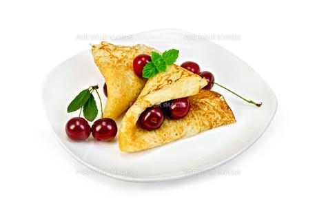 fastfood FYI00540452