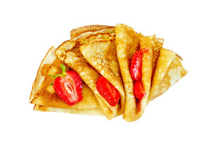 fastfood FYI00540457