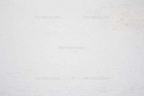 コンクリートの壁のテクスチャ背景 FYI00541719