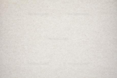 紙のテクスチャ背景 FYI00541723