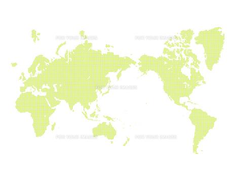 世界地図 日本地図 ビジネス グローバル Fyi00542072 気軽に使える