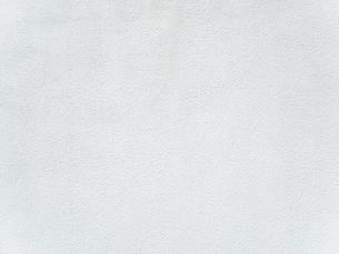 白い外壁 FYI00542172