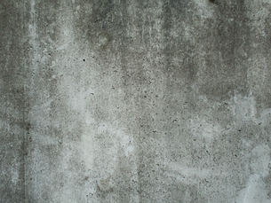 古いコンクリート塀 FYI00542177