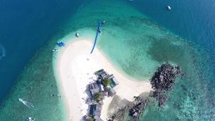 タイの島05 FYI00542558