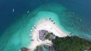 タイの島04 FYI00542568
