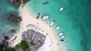 タイの島03 FYI00542571