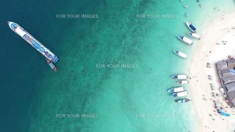 タイの島02 FYI00542572