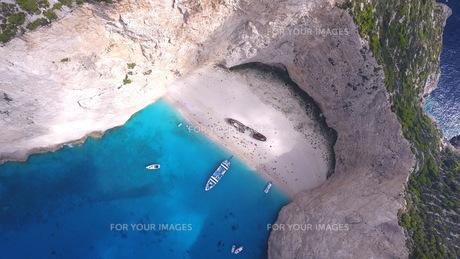 ザキントス島01 FYI00542573
