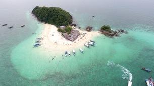 タイの島 FYI00542574