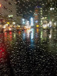 雨粒 FYI00542754