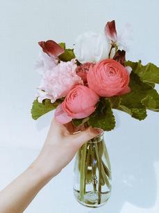花瓶 FYI00542759