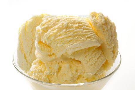 アイスクリーム FYI00543428