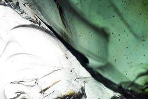 ガラスの超接写 FYI00543748