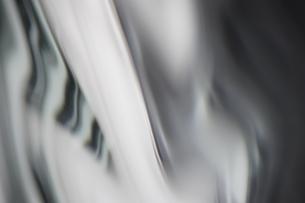 ガラスの超接写 FYI00543749